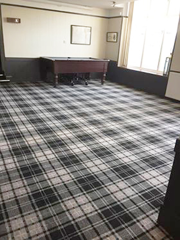 ... business premises, even offshore and marine our professional cleaners have the expertise and knowledge to restore the natural beauty of your carpets, ...